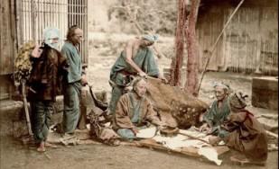 http://conoce-japon.com/curiosidades-2/los-burakumin-los-intocables-de-japon/