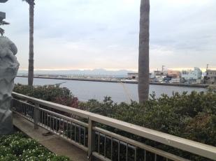 Pont d'enoshima