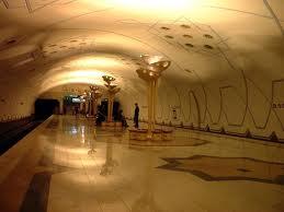 http://www.orexca.com/tashkent_metro.shtml