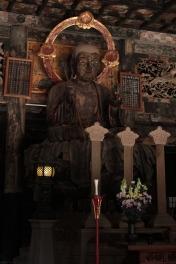 Kencho-ji 4