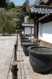 Kencho-ji 14