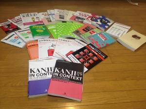 apprends le japonais